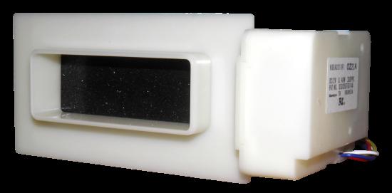 Termostat do lodówek Indesit Ariston C00118568